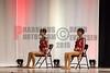 Dance America Grand National Finals  Orlando   - 2014 - DCEIMG-6918