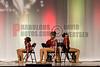 Dance America Grand National Finals  Orlando   - 2014 - DCEIMG-6919