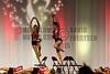 Dance America Grand National Finals  Orlando   - 2014 - DCEIMG-6924