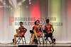 Dance America Grand National Finals  Orlando   - 2014 - DCEIMG-6920