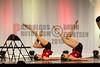 Dance America Grand National Finals  Orlando   - 2014 - DCEIMG-6925