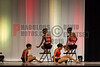 Dance America Grand National Finals  Orlando   - 2014 - DCEIMG-6928