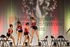 Dance America Grand National Finals  Orlando   - 2014 - DCEIMG-6923