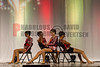 Dance America Grand National Finals  Orlando   - 2014 - DCEIMG-6916