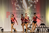 Dance America Grand National Finals  Orlando   - 2014 - DCEIMG-6929