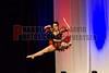 Dance America Grand National Finals  Orlando   - 2014 - DCEIMG-7883