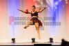Dance America Grand National Finals  Orlando   - 2014 - DCEIMG-7879