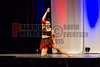 Dance America Grand National Finals  Orlando   - 2014 - DCEIMG-7884