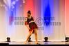 Dance America Grand National Finals  Orlando   - 2014 - DCEIMG-7878