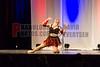 Dance America Grand National Finals  Orlando   - 2014 - DCEIMG-7889