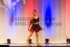 Dance America Grand National Finals  Orlando   - 2014 - DCEIMG-7876