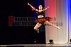 Dance America Grand National Finals  Orlando   - 2014 - DCEIMG-7858