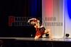 Dance America Grand National Finals  Orlando   - 2014 - DCEIMG-7887