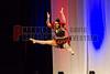 Dance America Grand National Finals  Orlando   - 2014 - DCEIMG-7882