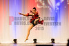Dance America Grand National Finals  Orlando   - 2014 - DCEIMG-7880