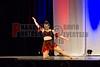 Dance America Grand National Finals  Orlando   - 2014 - DCEIMG-7886