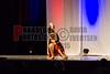 Dance America Grand National Finals  Orlando   - 2014 - DCEIMG-7890