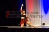 Dance America Grand National Finals  Orlando   - 2014 - DCEIMG-7885