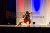 Dance America Grand National Finals  Orlando   - 2014 - DCEIMG-7888