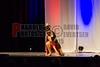 Dance America Grand National Finals  Orlando   - 2014 - DCEIMG-7891