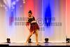 Dance America Grand National Finals  Orlando   - 2014 - DCEIMG-7877