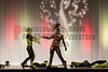 Dance America Grand Nationals Orlando  - 2014 - DCEIMG-6910