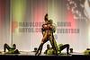 Dance America Grand Nationals Orlando  - 2014 - DCEIMG-6904