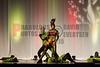 Dance America Grand Nationals Orlando  - 2014 - DCEIMG-6906