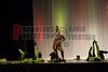 Dance America Grand Nationals Orlando  - 2014 - DCEIMG-6900