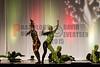 Dance America Grand Nationals Orlando  - 2014 - DCEIMG-6908