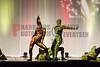 Dance America Grand Nationals Orlando  - 2014 - DCEIMG-6902
