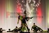 Dance America Grand Nationals Orlando  - 2014 - DCEIMG-6912