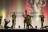 Dance America Grand Nationals Orlando  - 2014 - DCEIMG-6909