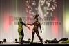 Dance America Grand Nationals Orlando  - 2014 - DCEIMG-6911