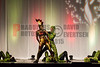 Dance America Grand Nationals Orlando  - 2014 - DCEIMG-6905