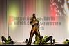 Dance America Grand Nationals Orlando  - 2014 - DCEIMG-6903
