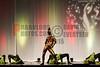 Dance America Grand Nationals Orlando  - 2014 - DCEIMG-6901