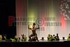 Dance America Grand Nationals Orlando  - 2014 - DCEIMG-6898