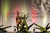 Dance America Grand Nationals Orlando  - 2014 - DCEIMG-6907