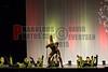 Dance America Grand Nationals Orlando  - 2014 - DCEIMG-6899