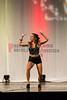 Dance America Grand Nationals Orlando  - 2014 - DCEIMG-6722