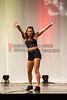 Dance America Grand Nationals Orlando  - 2014 - DCEIMG-6725