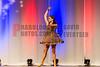 Dance America Grand National Finals  Orlando   - 2014 - DCEIMG-7636
