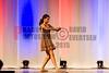 Dance America Grand National Finals  Orlando   - 2014 - DCEIMG-7631