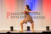 Dance America Grand National Finals  Orlando   - 2014 - DCEIMG-7641