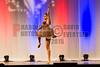 Dance America Grand National Finals  Orlando   - 2014 - DCEIMG-7639