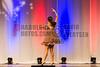 Dance America Grand National Finals  Orlando   - 2014 - DCEIMG-7637