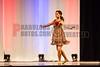 Dance America Grand National Finals  Orlando   - 2014 - DCEIMG-7633