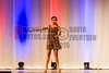 Dance America Grand National Finals  Orlando   - 2014 - DCEIMG-7630