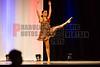 Dance America Grand National Finals  Orlando   - 2014 - DCEIMG-7635
